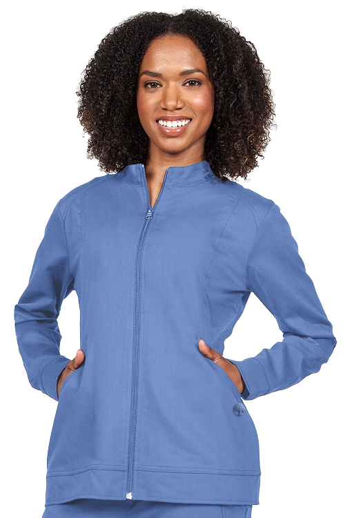 Shop Highway 249 Uniform Store For Womens Scrub Jackets