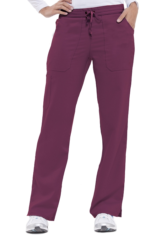 Houston Durable Scrubs Women Scrub Pants Mj Medical Scrubs