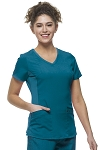Juliet Top<br>Hospital Uniform