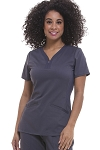 Jaime Top<br>Houston Scrub Uniform