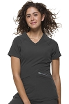 Serena Top<br>Women's Scrub Top