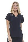 Joni Top<br>Houston Scrub Uniform