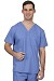 Houston Medical Scrubs
