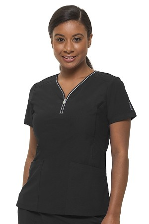 Sonia Top<br>Women's Scrub Top