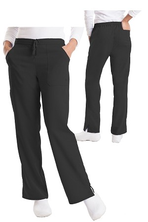 Tiffany Pant<br>Durable Scrubs